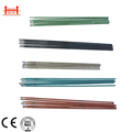 AWS E7014 Welding Rod 1/8