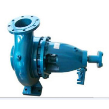 IS/IR Horizontal Single-sucked Centrifugal Water Pump
