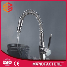 european kitchen faucet spring loaded kitchen sink mixer tap faucets pull out kitchen tap