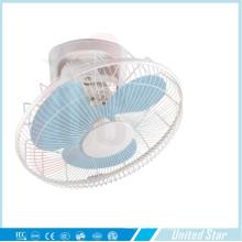 Unitedstar 16′′ Electric Orbit Fan (USWF-302) with CE, RoHS