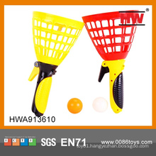 Colorful Sport Set For Children Toys Catch Ball Bow & Arrow Series