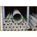 High Tensile Strength 304 Stainless Steel Pipe Price Per Meter