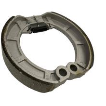 HZHS Motorcycle brake pads brake shoes kit For PX 150 VESPA/VESPA150