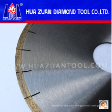 Long Lasting and Tidy Edge 300mm Marble Cutting Tools for Sale
