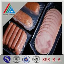 BOPA-Folienbeschichtung PVDC Für Lebensmittelverpackungen