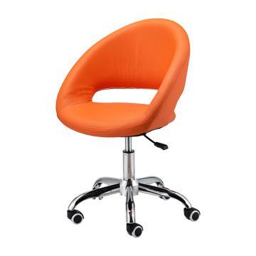 Bar Stool Saloon Chair For Sale