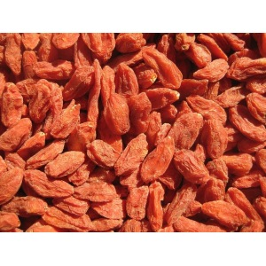 Goji Berry New Crop