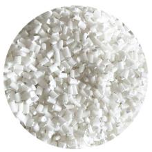 PP Plastic Raw Material Virgin Granules