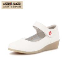 hospital shoes women,women genuine leather medical hospital shoes