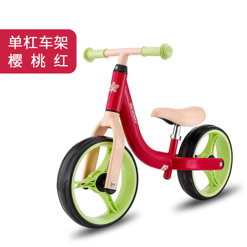 New Style Chindren Laufrad Kids Balance Bike