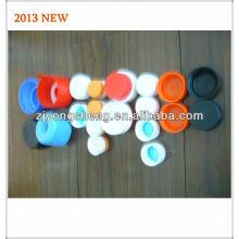 2013 High quality mold plastic bottle cap mould high quality big newal plastic flip top cap mould