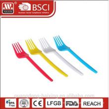 HaiXing Household plastic fork