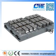 Electro Permanent Magnetic Chuck para la venta