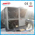Air Cooled Modular Water Chiller na may Water Pump
