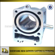 OEM Pneumatic cylinder with high quality in China