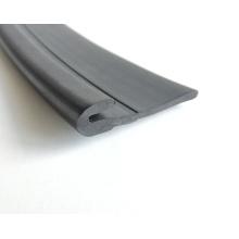 Fabrik Preis EPDM Extrusion Auto Gummidichtung