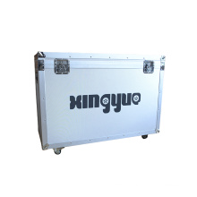 Storage Case Sound Box Tool Box