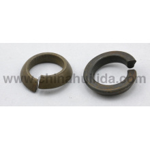 Steel High Hardness Spherical Washer