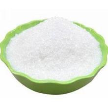agente de enfriamiento artificial WS-3 para procesamiento de alimentos