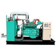 Groupe électrogène de 20kw Googol Engine AC petit générateur de gaz