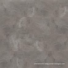 Waterproof Stone Material LVT Rigid Vinyl Flooring