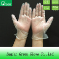 Factory Cheap Disposable High Quality Gloves
