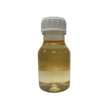 Anti-Ozon-Vergilbungs-Weichmacher Sofmatic DM-3211