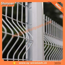 animal wire mesh fence
