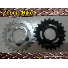 Rodas dentadas Cassatte de roda livre de peças/rodas dentadas de bicicleta