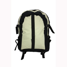 High quality Sports backpack hiking waterproof backpack