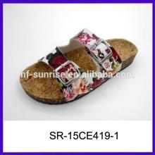 women latest design slipper sandal nice design ladies sandals flat sandls for ladies pictures