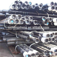 St52 Seamless steel tube wholesalers china