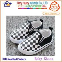 2014 Promotion Chaussures de printemps pour garçons 5 ans Chaussures pour enfants