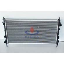 Radiador de coche de alta calidad para Ford Transit 06-Mt