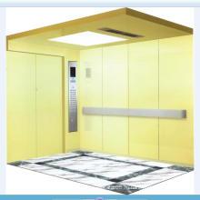 Больнице Пожилого Медицинская Неработающая Кровать Больного Лифт