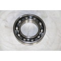 Deep Groove Ball Bearing 619/530 Q4B