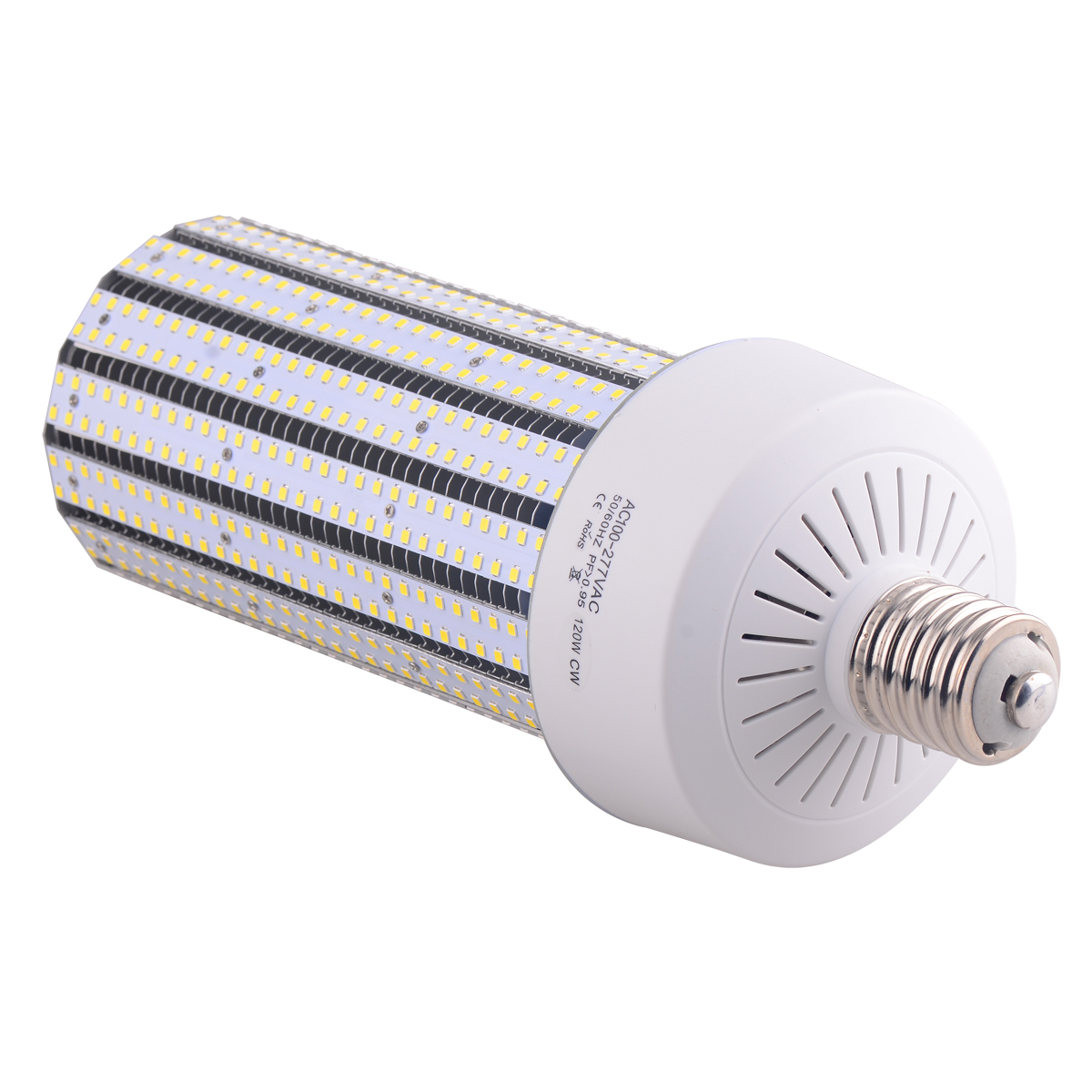 100 Watt Led Corn Cob Light (5)