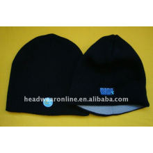 beanie hat or winter hats