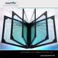 Landvac Hohes Durchlässigkeits-Vakuum-niedriges E-Glas für Handy