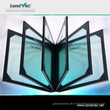 Landvac Online Shopping Einzelglas-Glasvakuum für Immobilien
