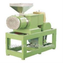 SET Serie Doppelschneckenextrusions-Granuliermaschine