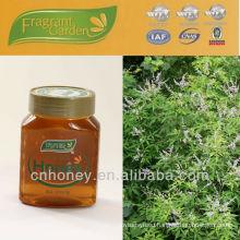 wholesale chaste honey prices