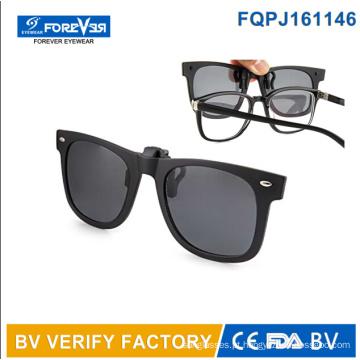 Fqpj161146 Lightweight lanç acima óculos de sol