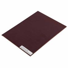 Hoja de tela de algodón fenólica para engranajes (C / CE / L / LE)