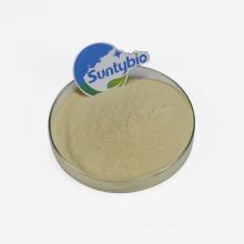 ISO Factory Animal Feed Additive Mejor precio Comprar Bacillus Subtilis