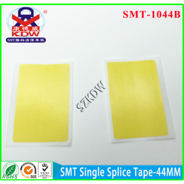 SMT Single Splice Tape 44mm