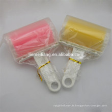 JML sticky cleaning wash lint roller