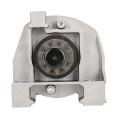 Brand new  auto car motor starter 5788 0D9004A/0D9004B/0E0601/0E06010SRV/0E0601ASRV/0E0601SRV/D9004A/D9004B
