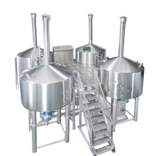 3000L beer manufacturing plant for microbrewery brewing beer brewery equipment for sale