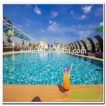 Audu Phuket Sunshine Hotel Proyecto Balneario Playa